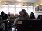 Szkolenie informatyczne w Poznaniu