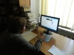 E-spotkanie w Opatówku