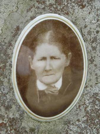 Elżbieta Marszał