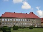 Szkoła Podstawowa im. Janusza Kusocińskiego w Opatówku