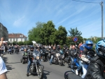 Zjazd motocyklistów w 2010 r.