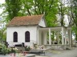 Kaplica Radoszewskich