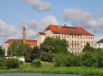 Muzeum Histroii Przemysłu w Opatówku