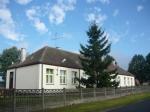 Szkoła w Cieni Drugiej. Fot. J. Miluśka-Stasiak