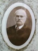 Antoni Miluśki