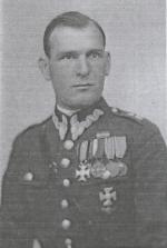 Tadeusz Wiewiórkowski (1902-1955)