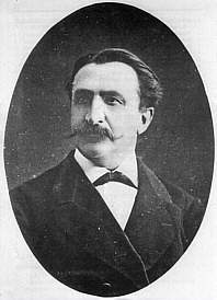 Stefan Giller