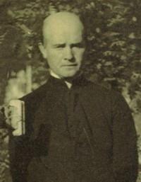 Jan Wieczorek