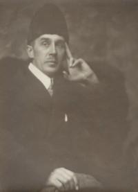 Władysław Pilars de Pilar