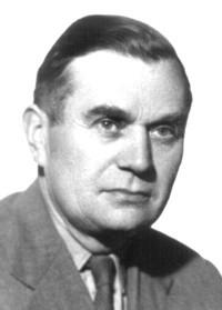 Józef Piliński