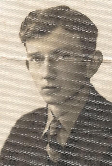 Kazimierz Leśniewicz