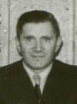 Jan Jaśkiewicz