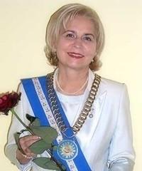 Halina Sroczyńska