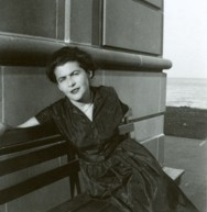 Łucja Pinczewska-Gliksman