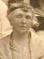 Wacława Essersowa