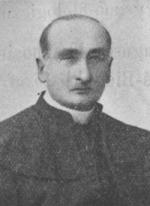 Paweł Patocki