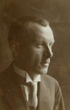 Adolf Plötzke