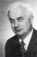 Eligiusz Kor-Walczak