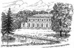 Pałac gen. Zajączka
