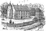 Zamek arcybiskupów