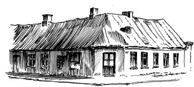 Rys. W. Kościelniak